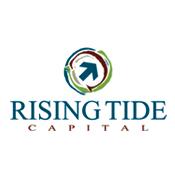 Rising Tide Capital