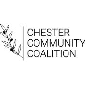 Chester Community Coalition