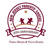 NEW JERSEY PARENTS CAUCUS, INC.