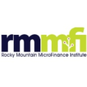 Rocky Mountain MicroFinance Institute