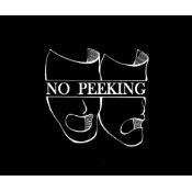 No Peeking Theatre