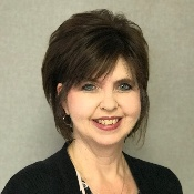 Cynthia P