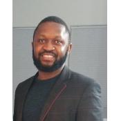 Francis Aminkeng T