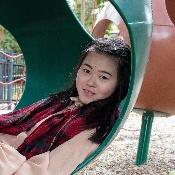 Yiwen (Angela) J