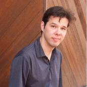 Zachary M