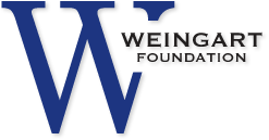 Weingart Foundation