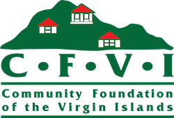 Community Foundation of the Virgin Islands
