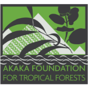 Akaka Foundation for Tropical Forests