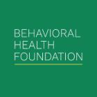 Behavioral Health Foundation