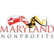 Maryland Nonprofits