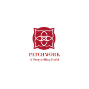 Patchwork: A Storytelling Guild