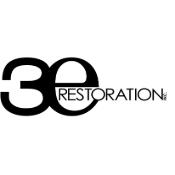 3E Restoration, Inc.