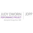 Judy Dworin Performance Project