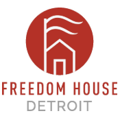Freedom House Detroit