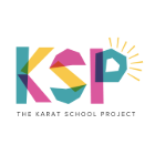 Karat School Project