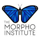 The Morpho Institute