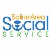 Saline Area Social Service