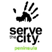 Serve the City Peninsula