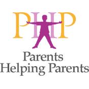Parents Helping Parents- San Jose