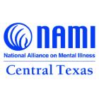 NAMI Central Texas