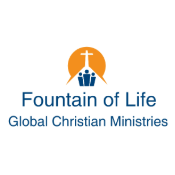 Fountain of Life Global Christian Ministries
