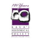 Kauai Historical Society