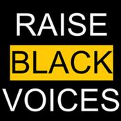 Raise Black Voices