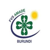FVS-AMADE Burundi