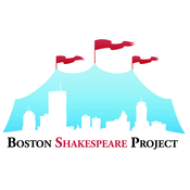 Boston Shakespeare Project