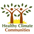 Healthy Climate Communities