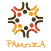 Pamoza International