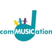 ComMUSICation