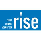 Rise-a Community Service Partnership