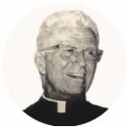 Father Mckenna Center
