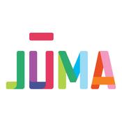 Juma Ventures