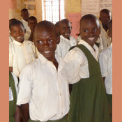 Komo Learning Centres