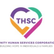 Trinity Human Services Corporation