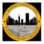 Southwest Community Corporation