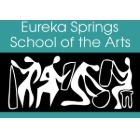 Eureka Springs School of the Arts