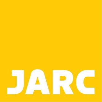 Jane Addams Resource Corporation-Baltimore
