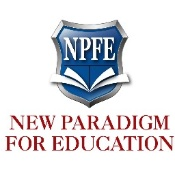 New Paradigm for Education