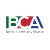Border Community Alliance