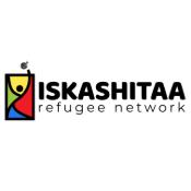 Iskashitaa Refugee Network (IRN) under St. Francis in the Foothills UMC