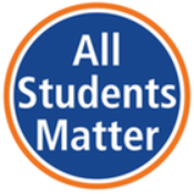 All Students Matter - CA