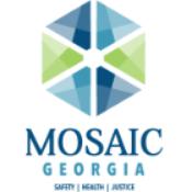 Mosaic Georgia