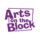 Arts on the Block