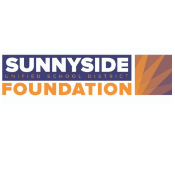 Sunnyside Foundation (SUSD Foundation)