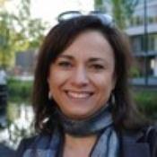 Alessia A