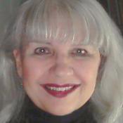Denise M