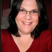 Rachel L. W